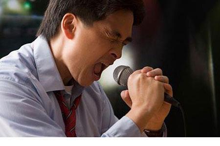 How To Do Karaoke Right