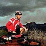 training, Running, cycling, Swimming, age, triathlon, BMI