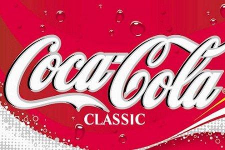 CokeAd