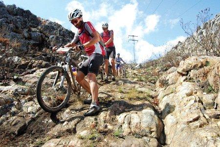 CyclingTrip