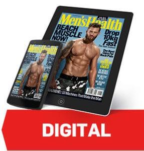 digital_block