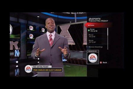 EASportsGame