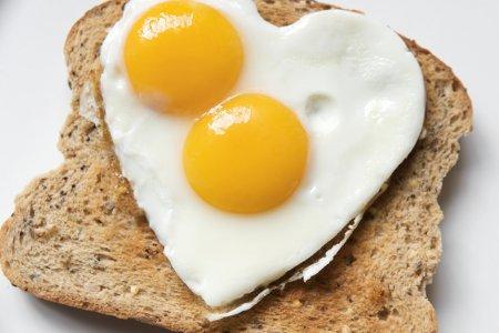 EggsHangover