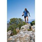 How Kelvin Trautman Trains Outdoors, photographer, cross training, outdoor training