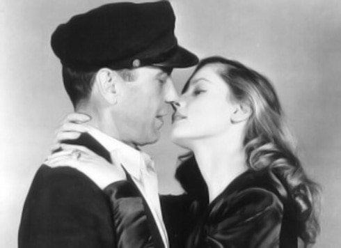 Lauren-Bacall-Et-Humphrey-B