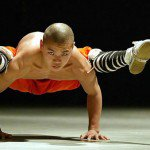 martial arts, martial arts workouts, build muscle, get fit, how to build muscle