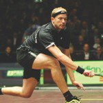 squash, squash training, get fit, fitness