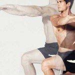 stretching, stretch, flexibility, injury prevention