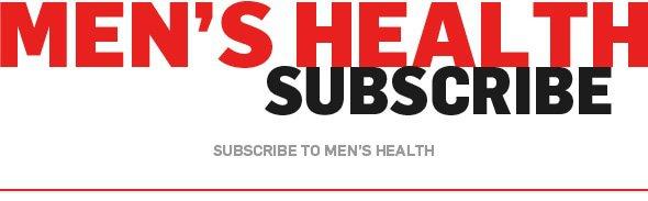 SubsPage_Header