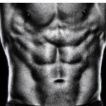 get fit, download, Download The Belly Busting Workout, workout plan, weight loss workout plan, losing weight