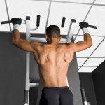 muscles, back muscles, back exercises, build muscle