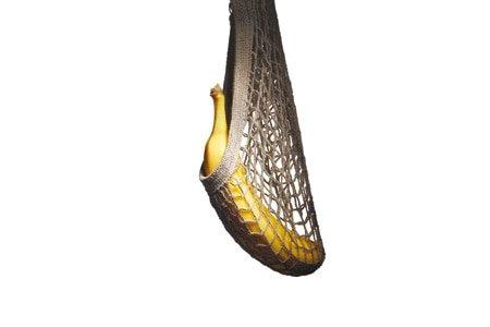 banana-hammock
