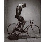 fitness, cycling, think bike, bike, study, Why Kids Should Bike To School, bicycling