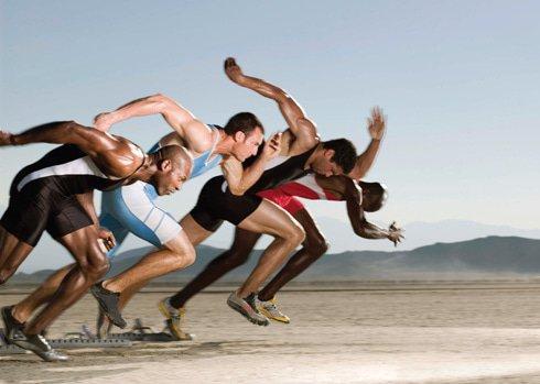 cardio training, cardio workouts