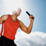build muscle, how to build muscle, cardio workouts