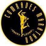 Marathon, Running, comrades, history, comrades marathon