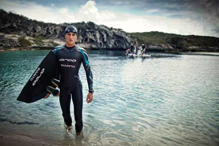 Fear, lungs, Freediver Will Trubridge, suunto, orca, drown, blue hole