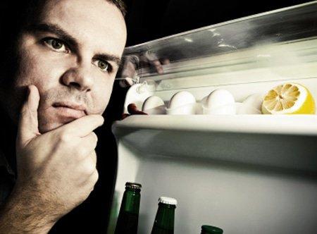 fridgeeat