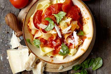 italian-dish