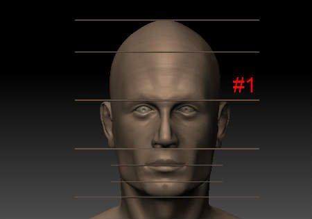 mesurehead1