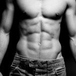 muscle, muscle building, muscle strength, build muscle