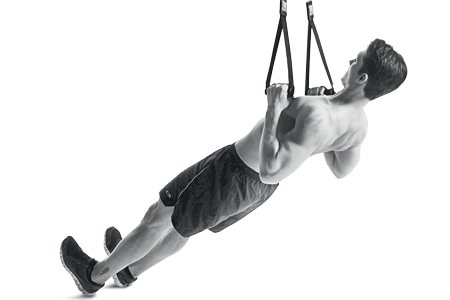 muscle, weights, elevate, build muscle, how to build muscle, dead lift, trap bar