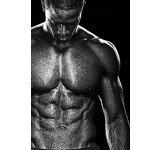 Download The Fat Burner Workout, burn fat, workout, lose weight, weight loss exercise