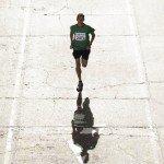 race, fit, 10km, run, get fit, fitness