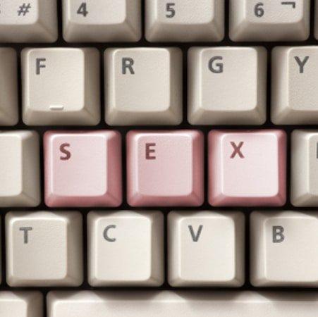 sexaddict