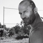 build muscle, jason statham, workouts, how to build muscle, get fit