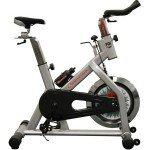 fitness, bike, getting started, indoor biking, indoor biking workout, 15 minute workout