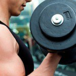 cardio, strength training, build muscle, muscle, how to build muscle