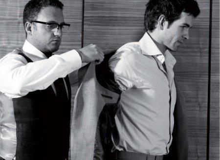 suit-fit