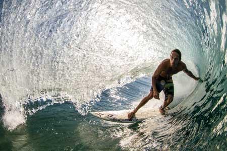 surf, the surfers workout, Neil Zietsman, surfer, Abs-Solution Gym, build muscle, build abs