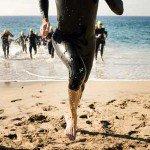 How to train for a triathlon, triathlon training, Triathlon Training Programme, triathlon training tips
