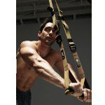 workout, muscle, gym, build muscle, body shop, TRX Training, military workout, TRX workouts
