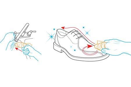 shoe_0