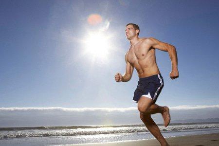 health, fit, death, men's health, weightless