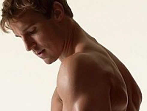 build muscle, upper body workouts, muscle, how to build muscle