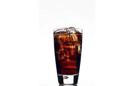 drink_0