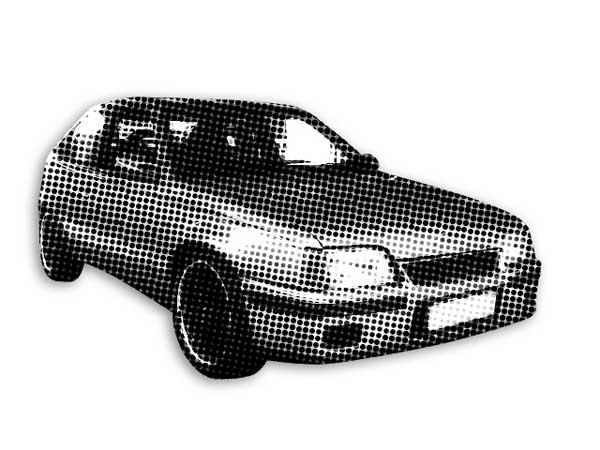 Opel_Superboss2
