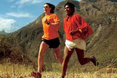 Marathon, Running, fitness, run, half marathon, partner, twosome, Why Running With A Partner Works