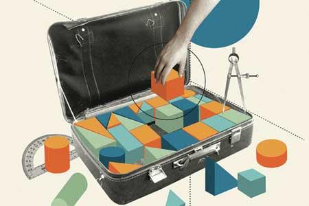 suitcase_0
