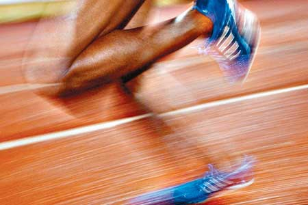 Running, men's health, comrades marathon, ultra marathon, 89km, stats, facts, marathons
