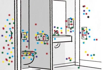 toilet_0