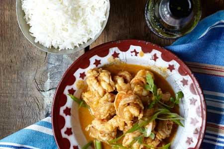 chicken_2