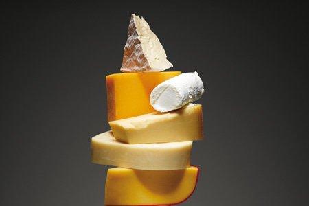 cheese_0