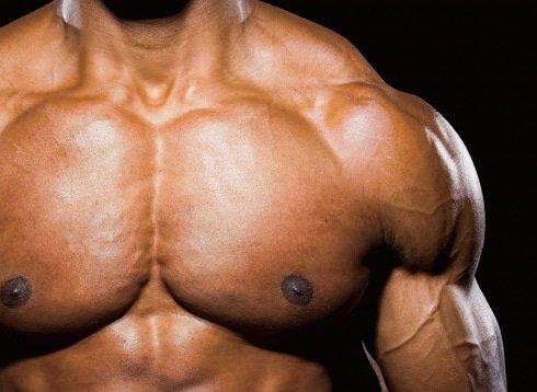 bodyweight workout, outdoor workout