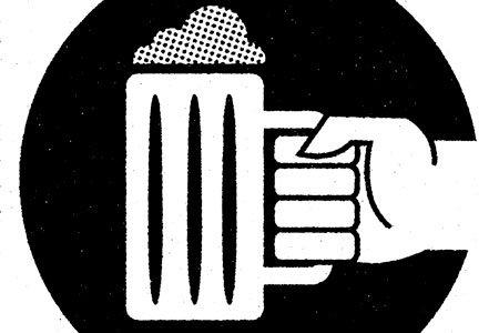beer2_0