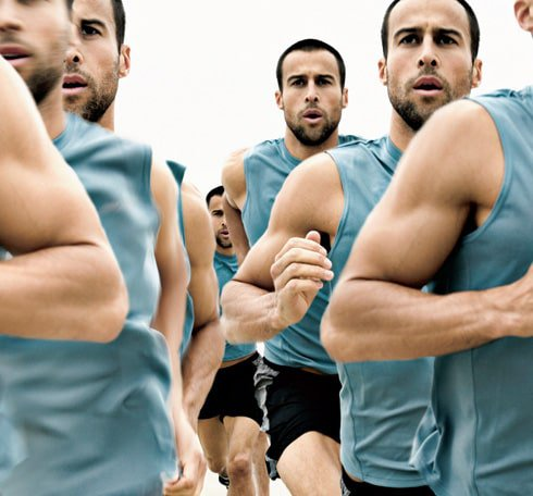 running, get fit, fitness